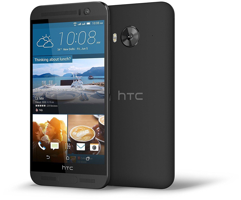 htc x10 price. amazon.com: htc one me (m9ew) 32gb rose gold, dual sim, 3gb ram, 5.2-inch, unlocked international model, no warranty: cell phones \u0026 accessories htc x10 price