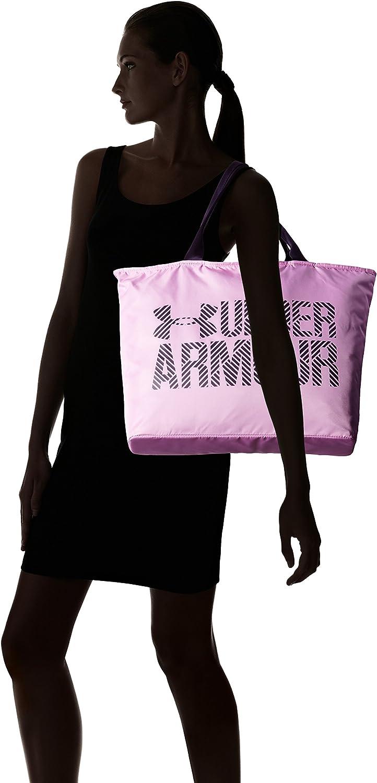 Under Armour Womens Big Wordmark 2.0 Tote Bag