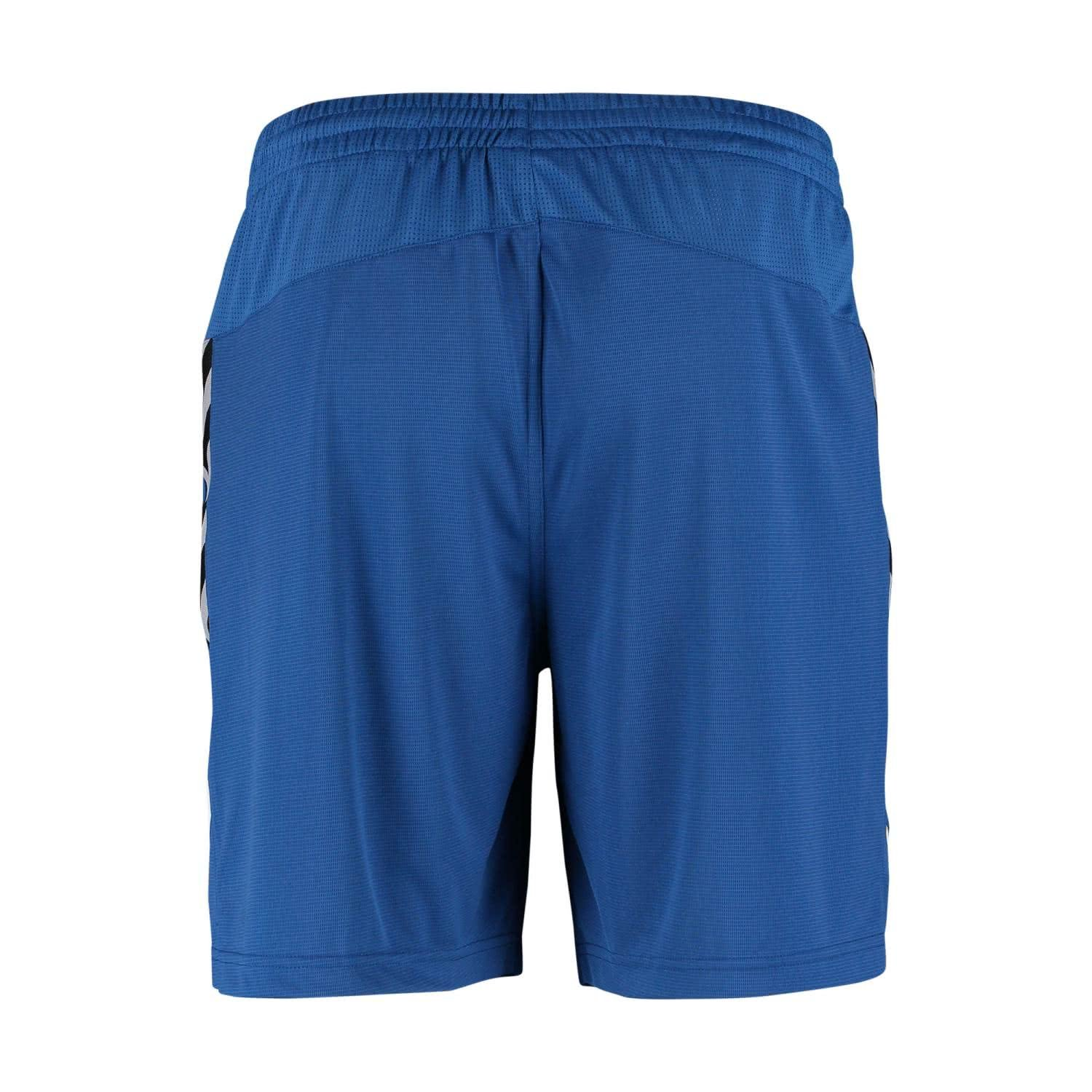 Charge Poly Shorts hummel Kinder Auth