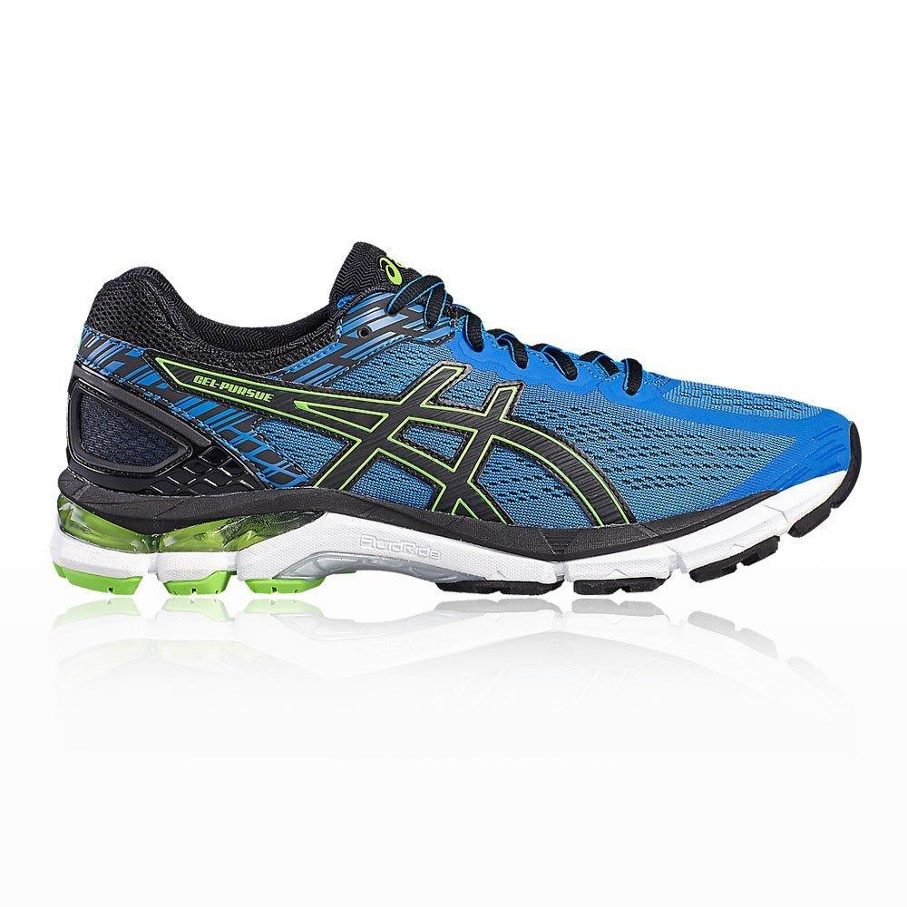 Asics Gel-Pursue 3 Zapatillas Para Correr 49 EU|Azul