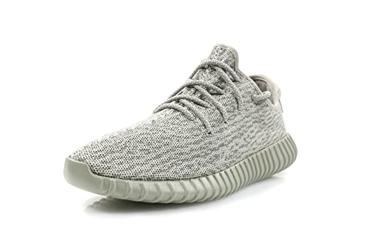 09c125b93502e2 ... discount code for yeezy boost 350 gaoag men women unisex couple casual  fashion shoes runing breathable