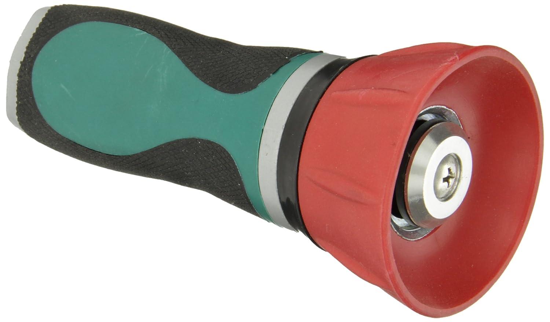 Constant Flow Fog Nozzle Dixon Valve CFB2015S Thermoplastic Fire Equipment NPSH 2 SIPT