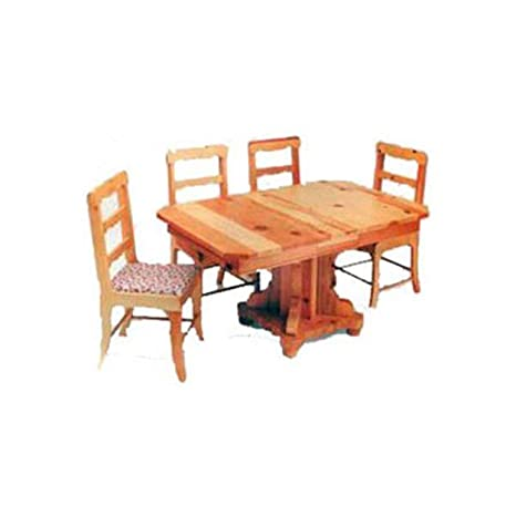 Miraculous Woodworking Project Paper Plan To Build Kids Extension Pabps2019 Chair Design Images Pabps2019Com