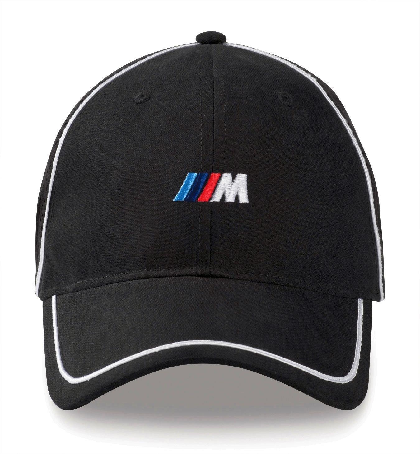 BMW Genuine Factory OEM 80162208702 M Power Cap