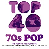 Top 40 - 70s Pop