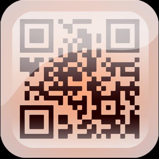 Free QR Barcode Reader For Android:QR, Code, Qr Code List, QR Code Capture,  Pocket QR Code Reader, Custom QR codes, QR Code Scanner, barcode, QR