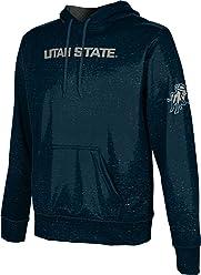 Drip ProSphere South Carolina State University Boys Hoodie Sweatshirt