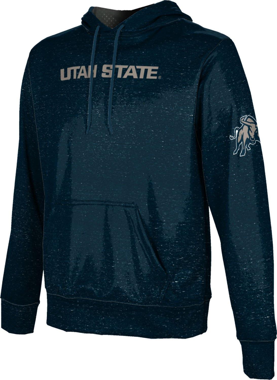 ProSphere Portland State University Girls Pullover Hoodie School Spirit Sweatshirt Gradient