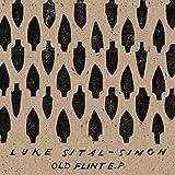 Old Flint