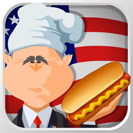 hot-dog-bush