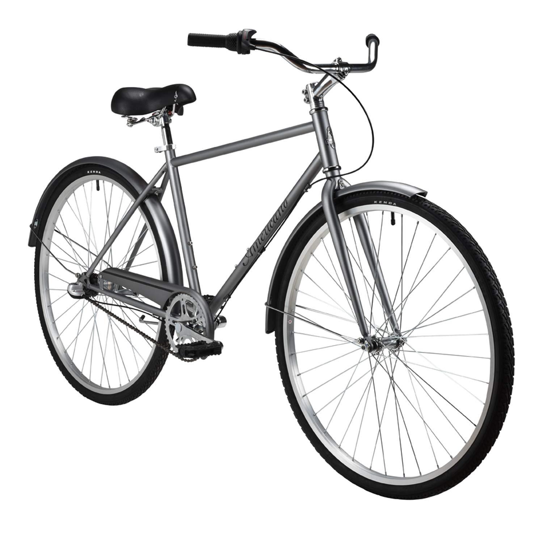 Rendimiento americano posavasos para bicicleta de 3 velocidades ...