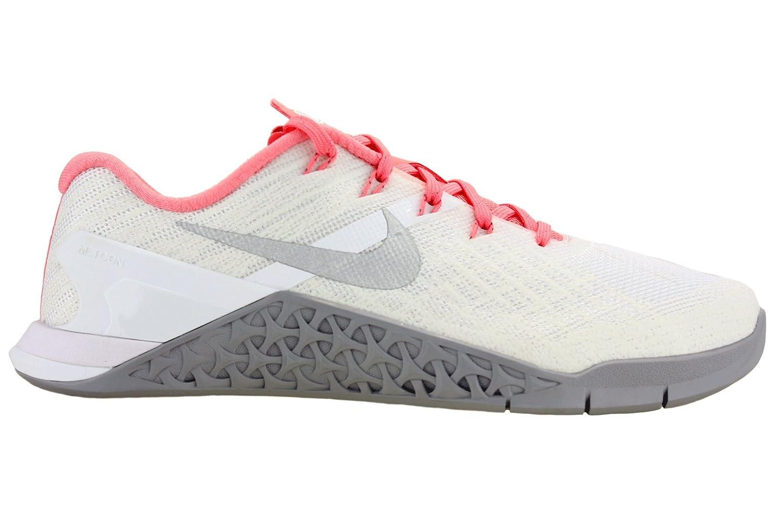 Nike-Womens-Metcon-3-Training-Shoes-Crossfit-Black-