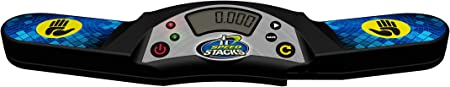 Speed Stacks Stackmat Pro Timer Gen 3 Only (Black)