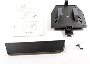 Dell New 0G189H Bracket Assembly Mount OptiPlex FX160 Monitor G819H