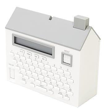 MP20 テーププリンター (こはる) coharu