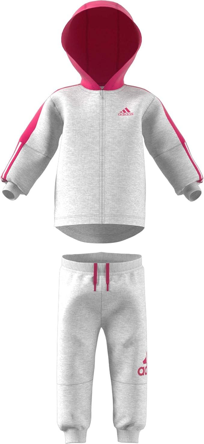 adidas baby 0-24 abbigliamento