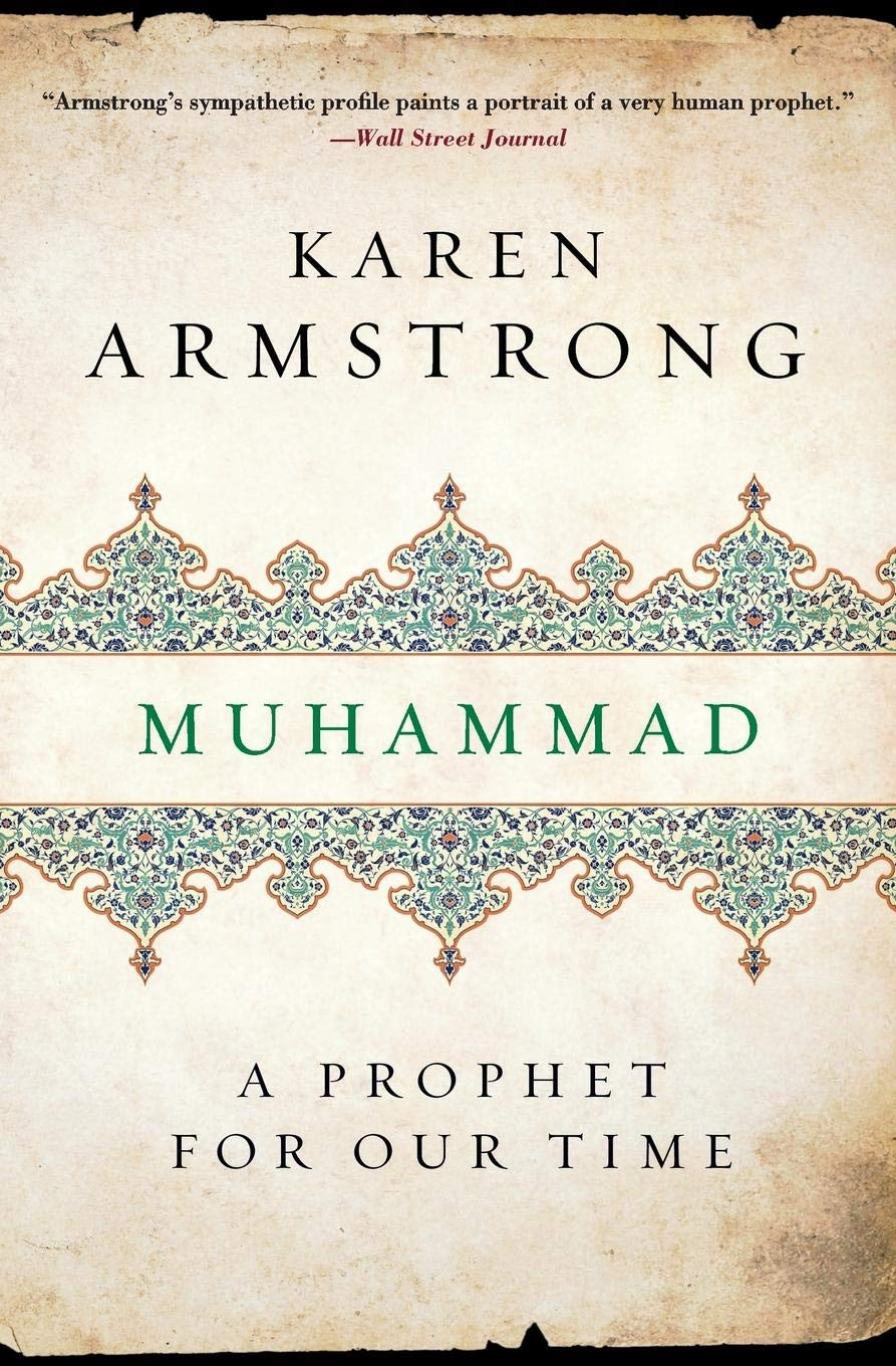 Profile of a prophet download