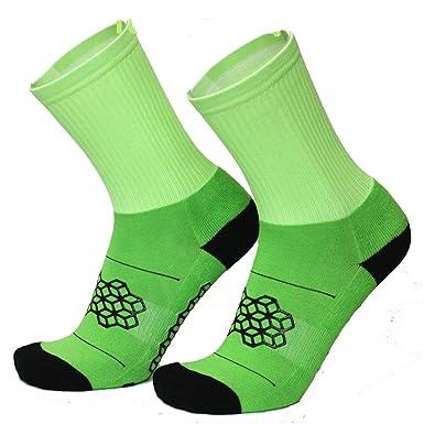 0e209175e99 zhaoaiqinTowel Bottom Football Socks Long Tube Short Tube Non-Slip Children  Male And Female Adult