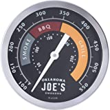 Oklahoma Joe's 3695528R06 Temperature Gauge