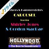 Carousel (Film Soundtrack)