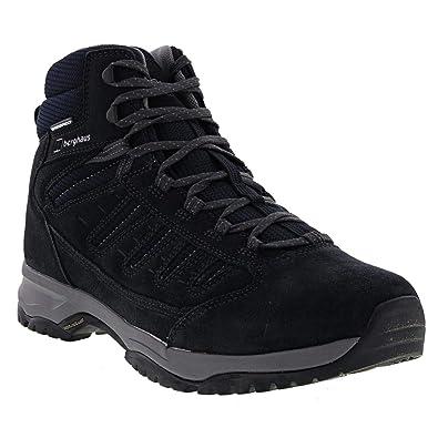8cfab60ef97 Berghaus Men's Expeditor Trek II Waterproof High Rise Walking Boots