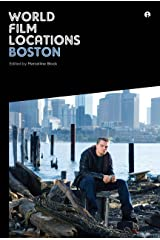 World Film Locations: Boston