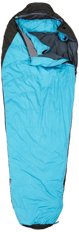 Millet Saco de Dormir para Mujer LD C 1000 Dreamer Azul Azul Talla:Taille G: Amazon.es: Deportes y aire libre