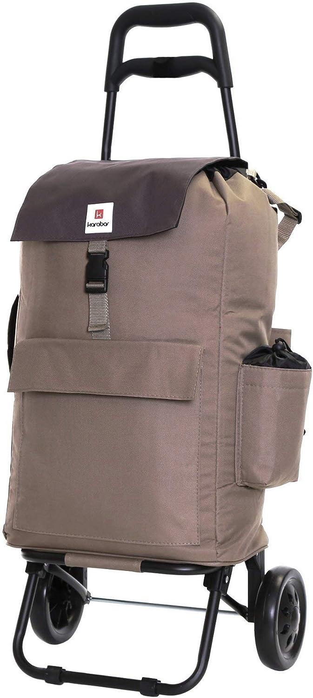 3 Harnais de s/écurit/é complet avec sac de rangement pliable Housse de chariot de courses Housse de chaise haute Chariot de courses pour b/éb/é ou enfant