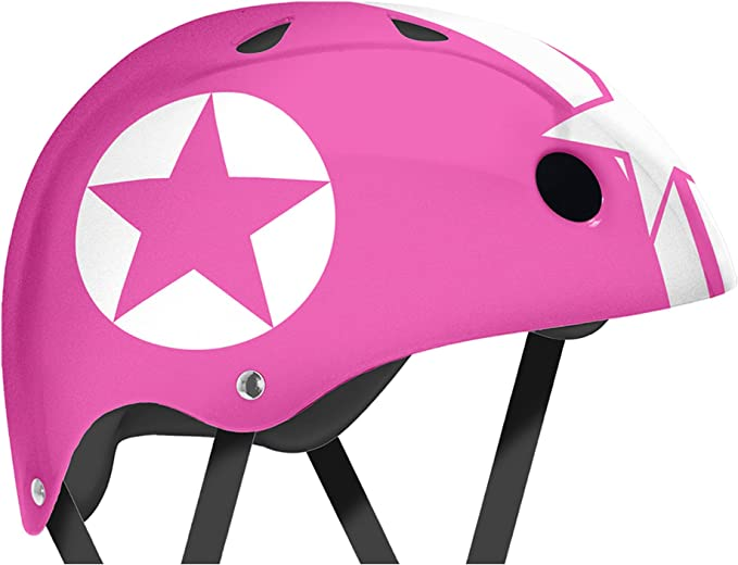 Color Pink Stamp Sas-JH67102 Casca 6+ JH67102