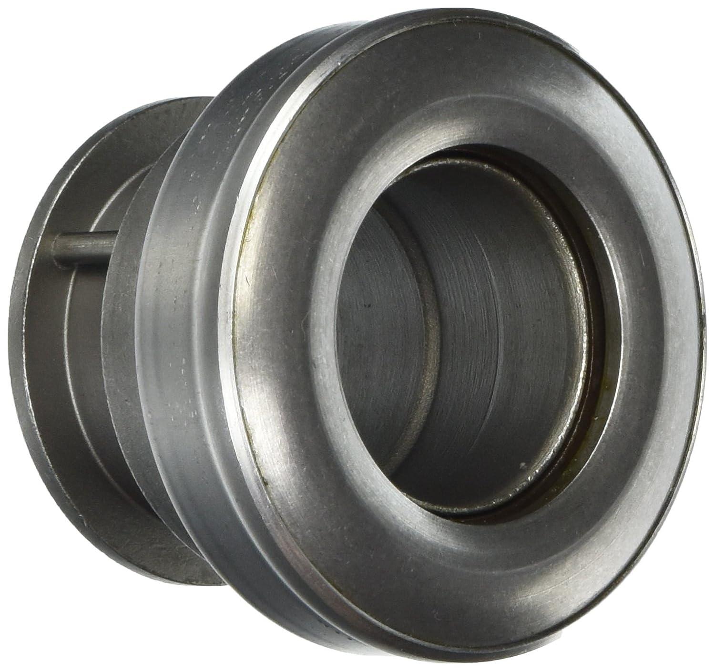 McLeod 16505 Adjustable Throwout Bearing