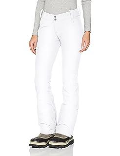 bd0133e57d2 Mountain Warehouse Isola Womens Extreme Ski Pants - Short Length ...