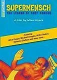 Supermensch: The Legend of Shep Gordon [DVD]