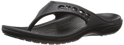 Crocs Baya - Chanclas unisex