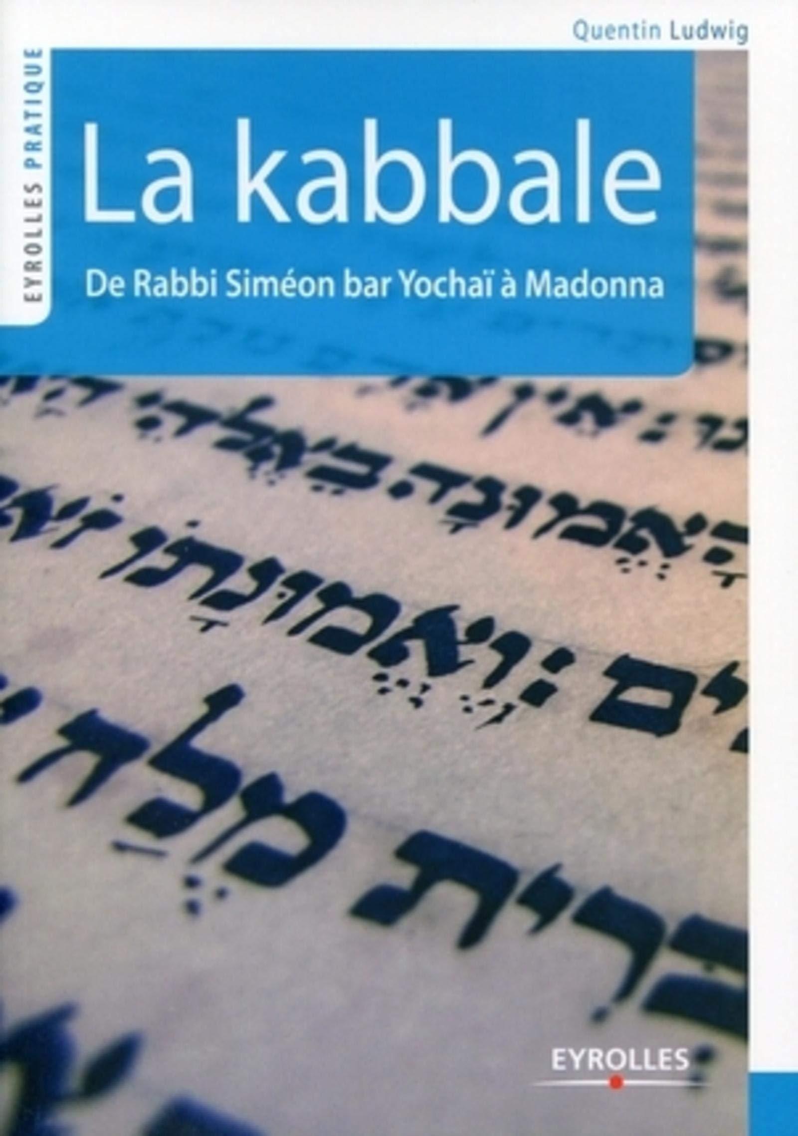 Kabbale Secte