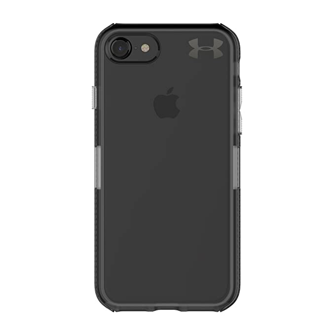 iphone 8 case protect