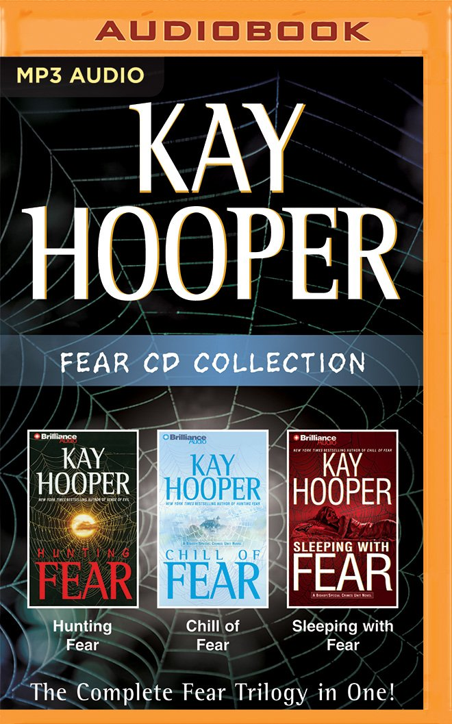 Kay Hooper Haven Pdf