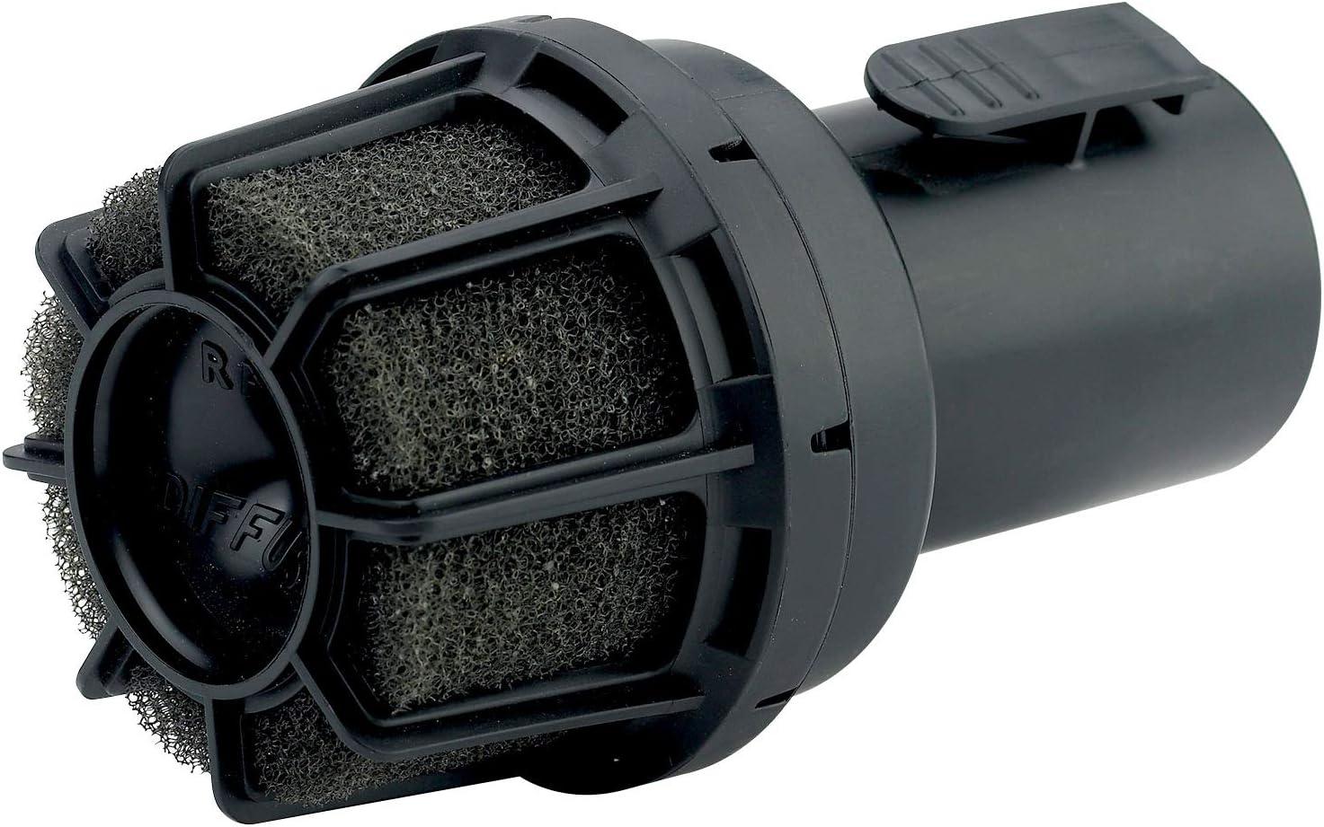 Craftsman CMXZVBE38660 2-1/2 in. Muffler Diffuser Wet/Dry Vac Attachment