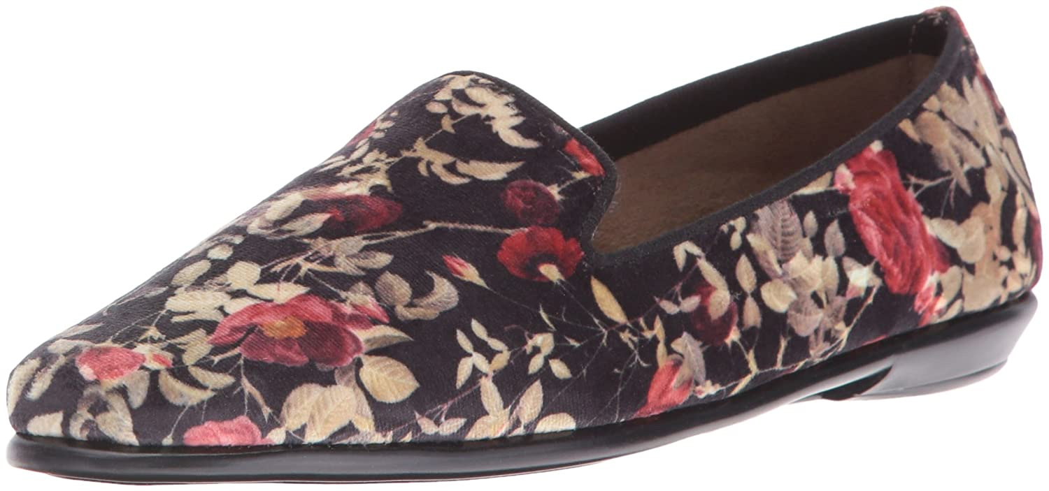 d125fc9f675 Aerosoles Women s Betunia Loafer  Buy Online at Low Prices in India -  Amazon.in