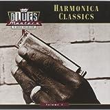 Blues Masters, Vol. 04: Harmonica Classics