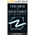 The Children of The Resistance (The Mir Chronicles Book 2)