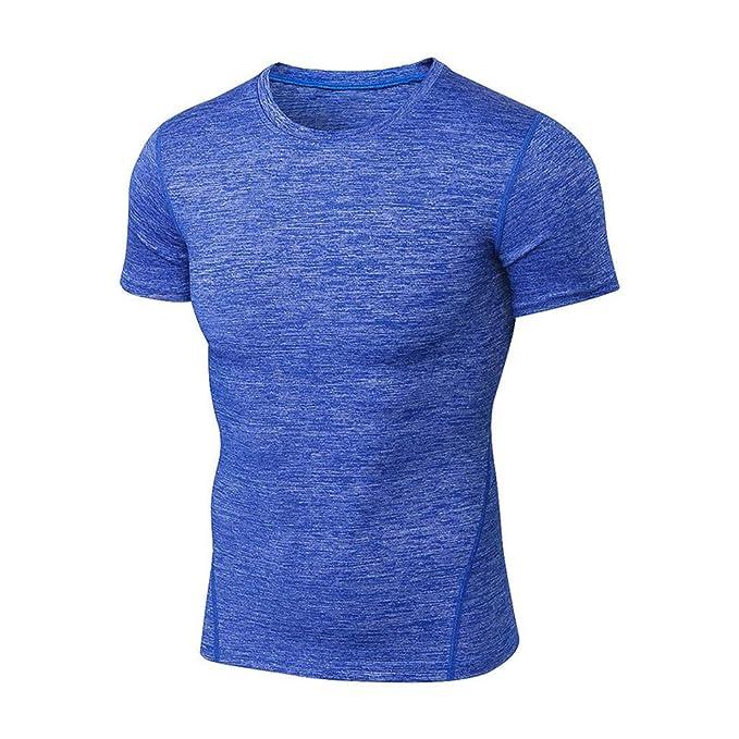 Kekebest 2019 Summer Trendy Popular Shirts for Men, Blouse ...