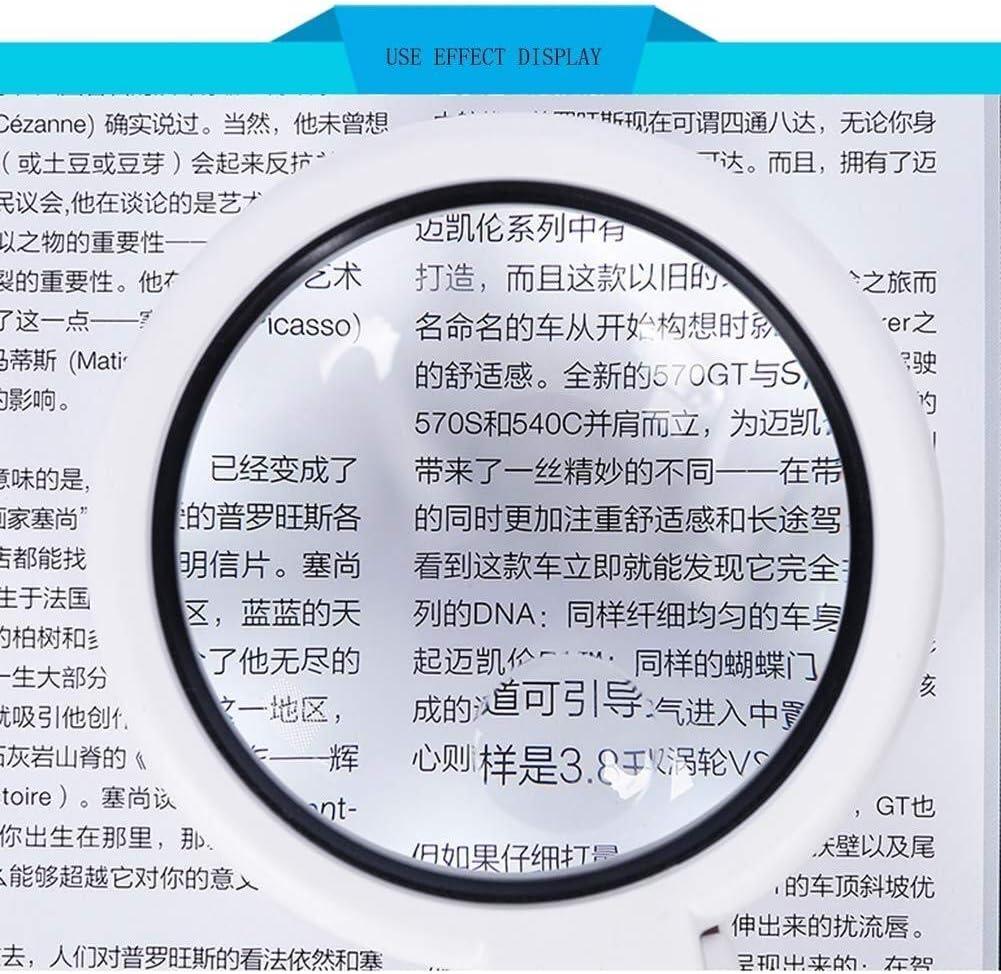 Optical Inspection Apparatus Business & Industrial ShiSyan 5X ...