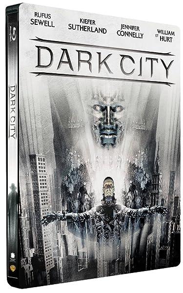 Dark City (Dark City) 71bMUZkWFiL._SL600_