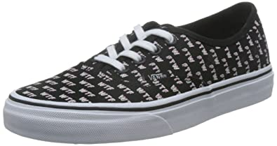 Vans Unisex Authentic Sneakers  Buy Online at Low Prices in India ... e8209d85f79