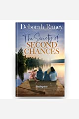 The Society of Second Chances Kindle Edition