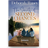 The Society of Second Chances