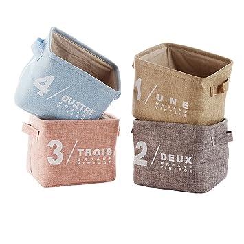 Aufbewahrungskorb stoffbox aufbewahrung bad aufbewahrung baby korb ...