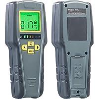 AGT - Humidimètre pour matériaux non invasif