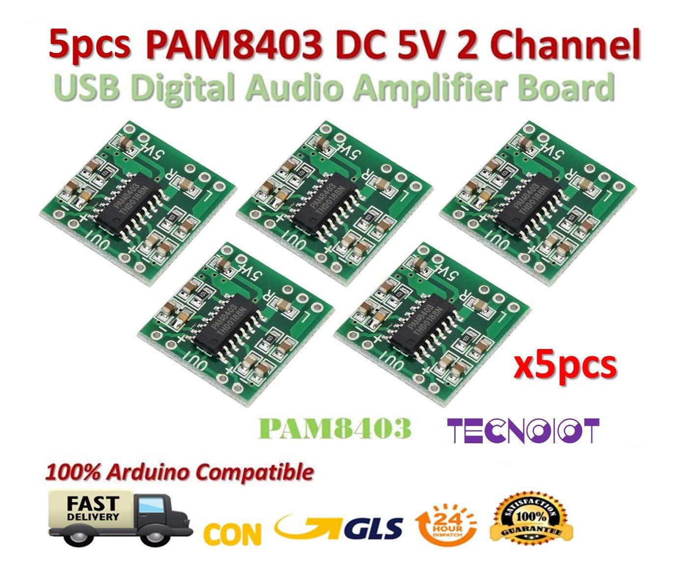 DCA75 Peak Atlas DCA Pro avanzate Semiconductor Tester Meter jpst 007 vatinvoice