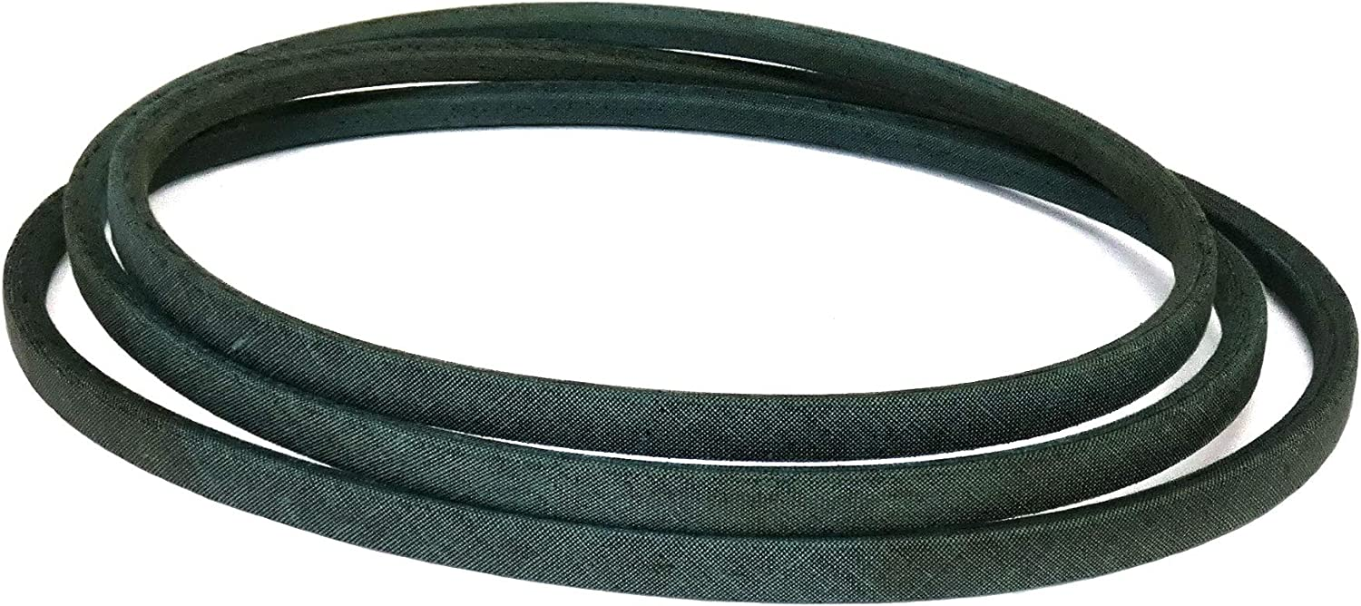 Black Stens 290-713 Control Cable